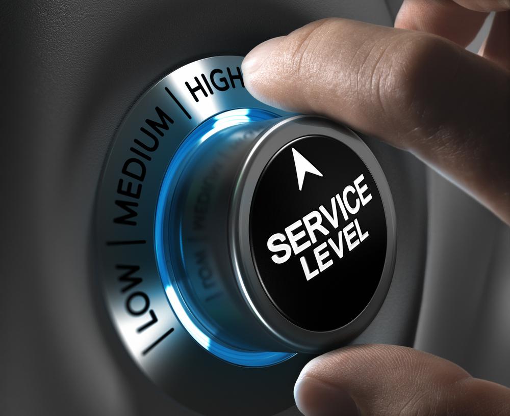 Landdox vs Enertia, Customer Support